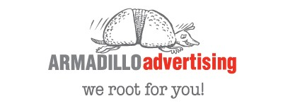 Armadillo Advertising